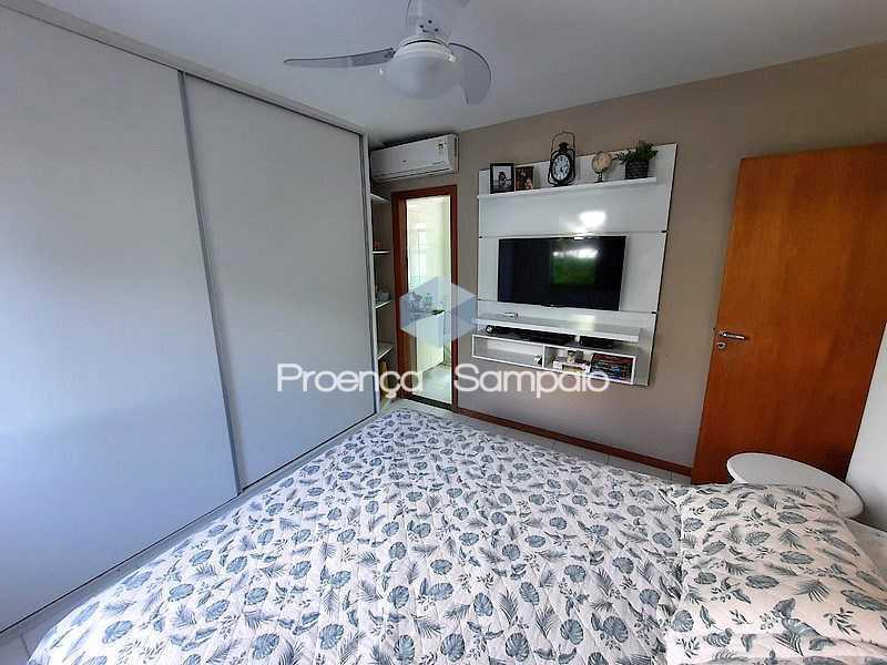 Image0008 - Apartamento 3 quartos à venda Lauro de Freitas,BA - R$ 435.000 - PSAP30024 - 14