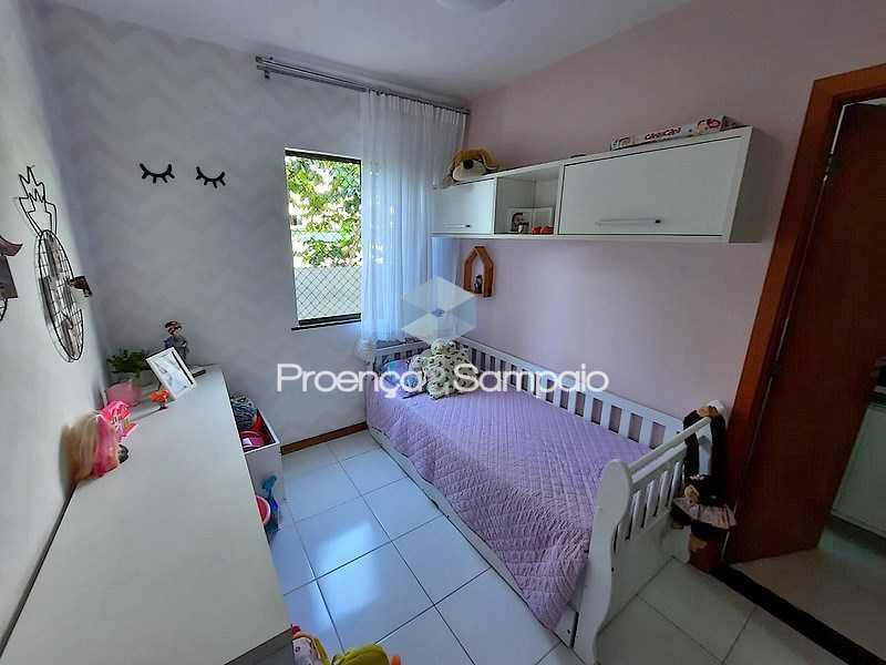 Image0015 - Apartamento 3 quartos à venda Lauro de Freitas,BA - R$ 435.000 - PSAP30024 - 15