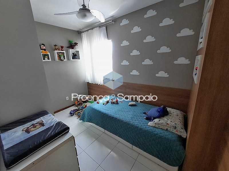 Image0016 - Apartamento 3 quartos à venda Lauro de Freitas,BA - R$ 435.000 - PSAP30024 - 11