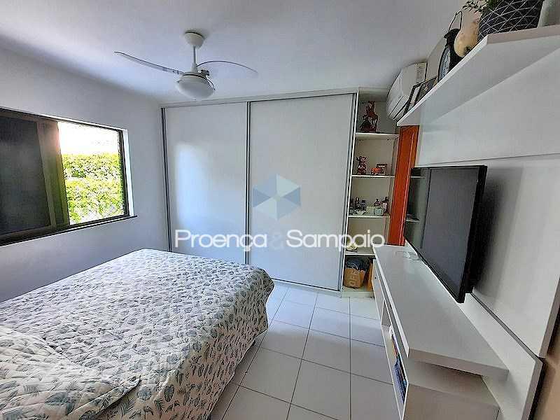 Image0017 - Apartamento 3 quartos à venda Lauro de Freitas,BA - R$ 435.000 - PSAP30024 - 13