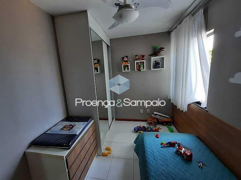 Image0022 - Apartamento 3 quartos à venda Lauro de Freitas,BA - R$ 435.000 - PSAP30024 - 9