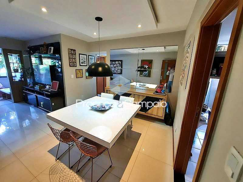 Image0029 - Apartamento 3 quartos à venda Lauro de Freitas,BA - R$ 435.000 - PSAP30024 - 3