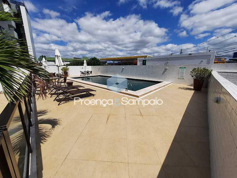 Image0006 - Apartamento 3 quartos à venda Lauro de Freitas,BA - R$ 435.000 - PSAP30024 - 17