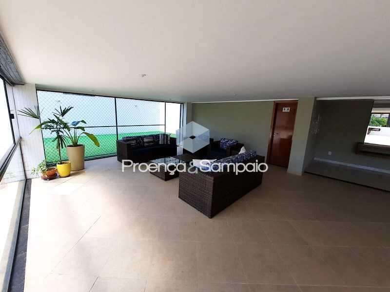 Image0010 - Apartamento 3 quartos à venda Lauro de Freitas,BA - R$ 435.000 - PSAP30024 - 18