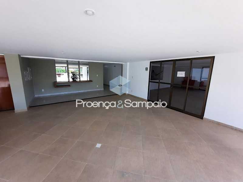 Image0020 - Apartamento 3 quartos à venda Lauro de Freitas,BA - R$ 435.000 - PSAP30024 - 19