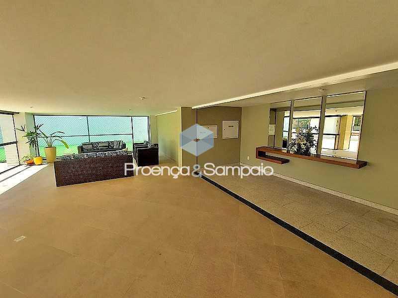 Image0025 - Apartamento 3 quartos à venda Lauro de Freitas,BA - R$ 435.000 - PSAP30024 - 20