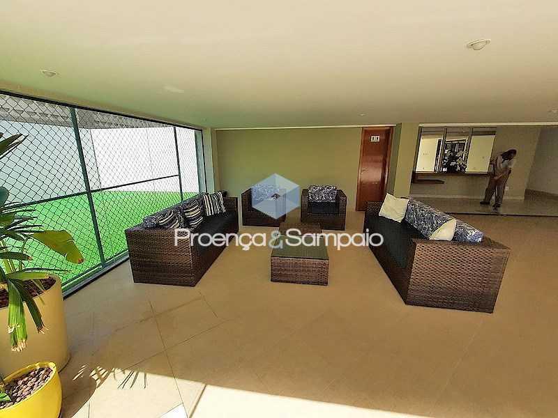 Image0027 - Apartamento 3 quartos à venda Lauro de Freitas,BA - R$ 435.000 - PSAP30024 - 21