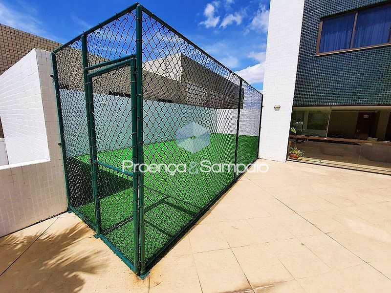 Image0028 - Apartamento 3 quartos à venda Lauro de Freitas,BA - R$ 435.000 - PSAP30024 - 22