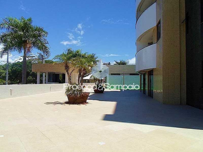 Image0032 - Apartamento 3 quartos à venda Lauro de Freitas,BA - R$ 435.000 - PSAP30024 - 16