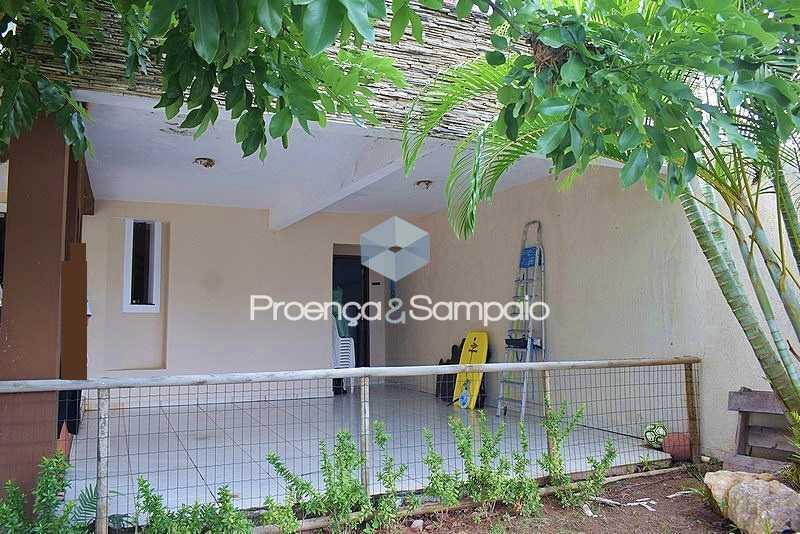 Image0032 - Casa em Condomínio 5 quartos à venda Lauro de Freitas,BA - R$ 887.000 - PSCN50048 - 6