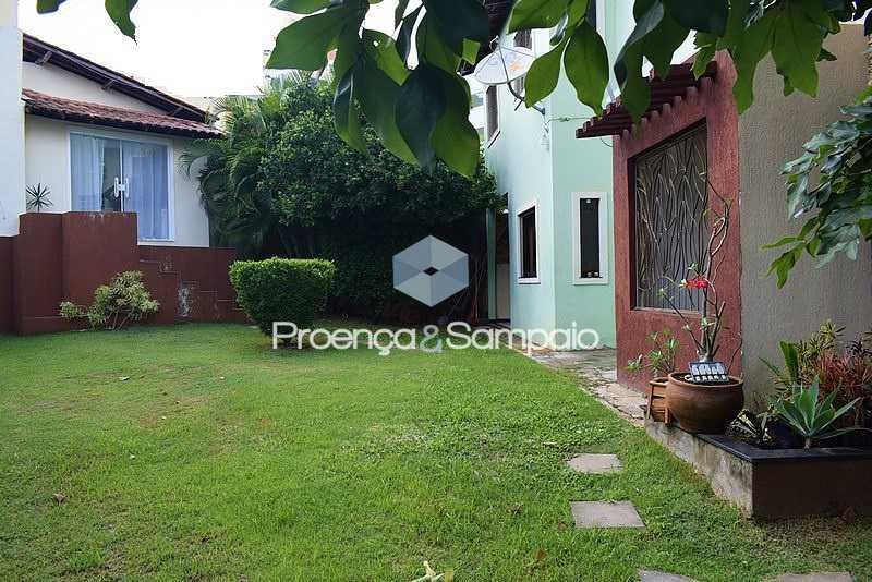 Image0037 - Casa em Condomínio 5 quartos à venda Lauro de Freitas,BA - R$ 887.000 - PSCN50048 - 22