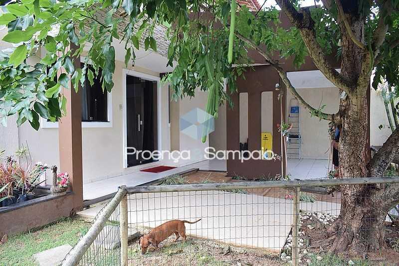 Image0039 - Casa em Condomínio 5 quartos à venda Lauro de Freitas,BA - R$ 887.000 - PSCN50048 - 5