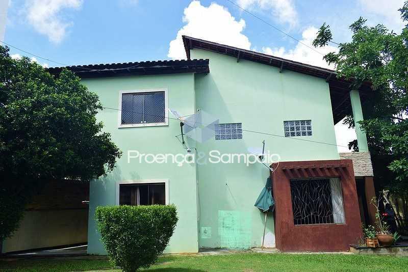 Image0049 - Casa em Condomínio 5 quartos à venda Lauro de Freitas,BA - R$ 887.000 - PSCN50048 - 4