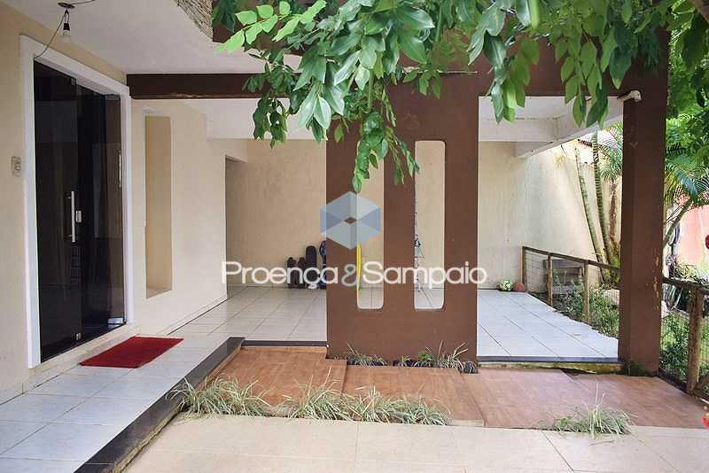 Image0068 - Casa em Condomínio 5 quartos à venda Lauro de Freitas,BA - R$ 887.000 - PSCN50048 - 8