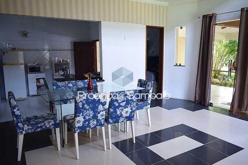Image0093 - Casa em Condomínio 5 quartos à venda Lauro de Freitas,BA - R$ 887.000 - PSCN50048 - 11