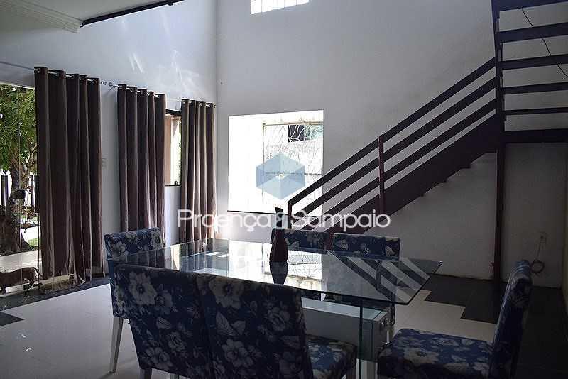 Image0095 - Casa em Condomínio 5 quartos à venda Lauro de Freitas,BA - R$ 887.000 - PSCN50048 - 14