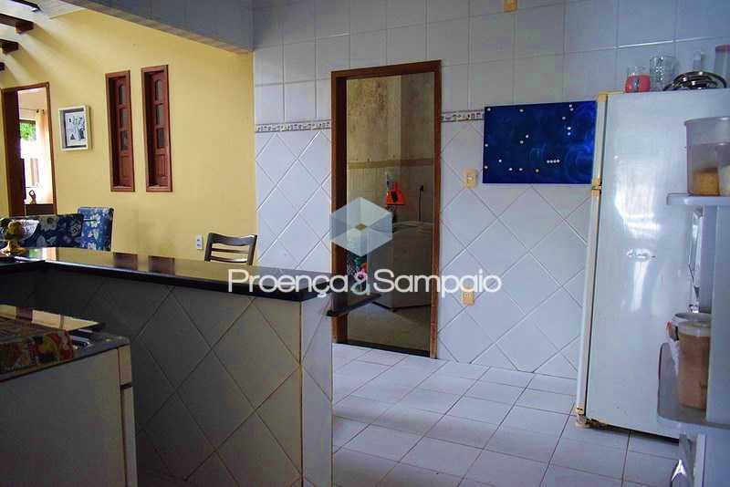 Image0100 - Casa em Condomínio 5 quartos à venda Lauro de Freitas,BA - R$ 887.000 - PSCN50048 - 12