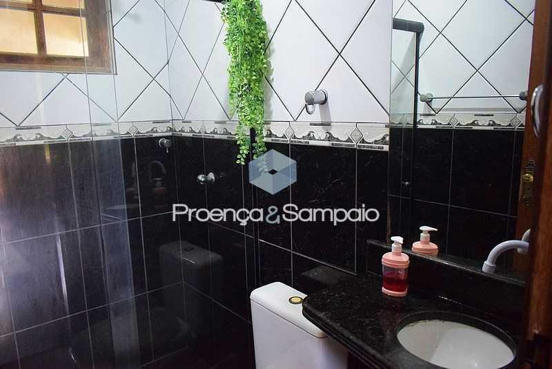 Image0104 - Casa em Condomínio 5 quartos à venda Lauro de Freitas,BA - R$ 887.000 - PSCN50048 - 13