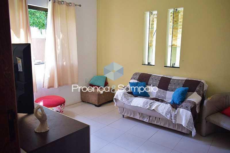 Image0105 - Casa em Condomínio 5 quartos à venda Lauro de Freitas,BA - R$ 887.000 - PSCN50048 - 10