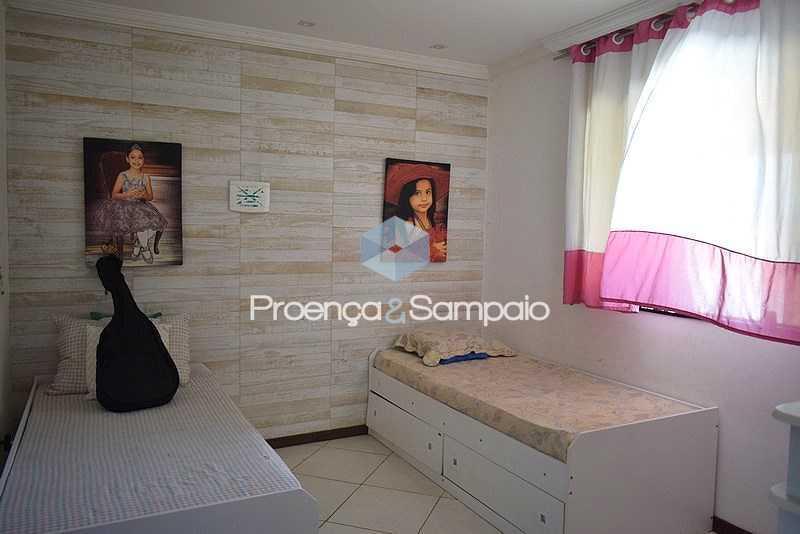 Image0002 - Casa em Condomínio 5 quartos à venda Lauro de Freitas,BA - R$ 887.000 - PSCN50048 - 20
