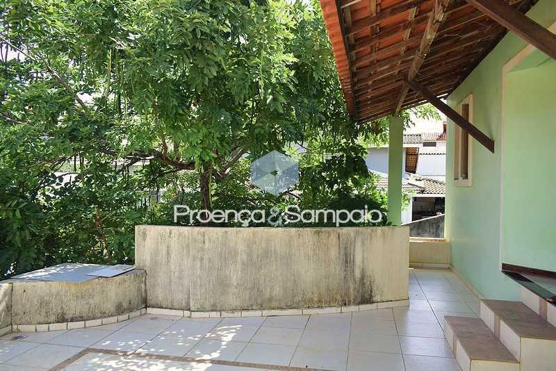 Image0007 - Casa em Condomínio 5 quartos à venda Lauro de Freitas,BA - R$ 887.000 - PSCN50048 - 17