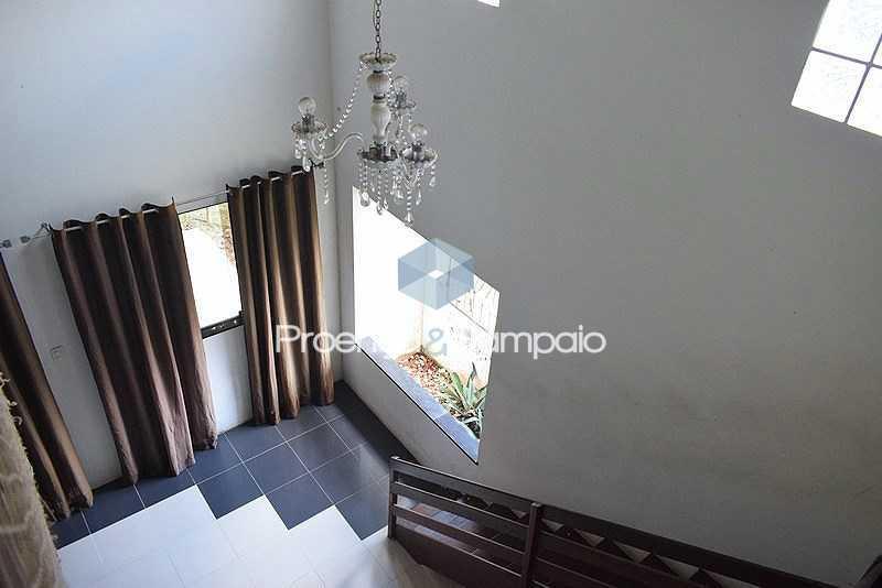 Image0011 - Casa em Condomínio 5 quartos à venda Lauro de Freitas,BA - R$ 887.000 - PSCN50048 - 15