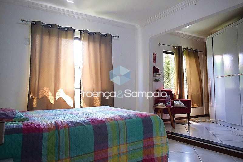 Image0014 - Casa em Condomínio 5 quartos à venda Lauro de Freitas,BA - R$ 887.000 - PSCN50048 - 18