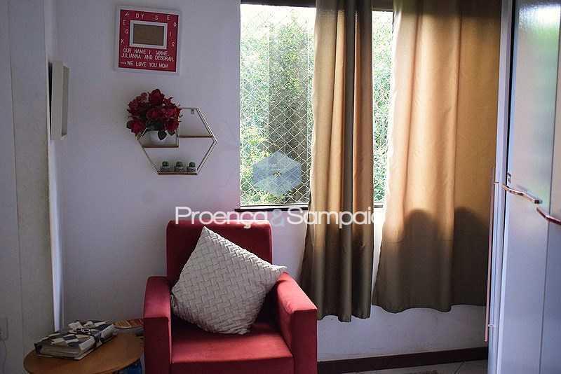 Image0021 - Casa em Condomínio 5 quartos à venda Lauro de Freitas,BA - R$ 887.000 - PSCN50048 - 19