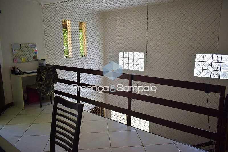 Image0109 - Casa em Condomínio 5 quartos à venda Lauro de Freitas,BA - R$ 887.000 - PSCN50048 - 16