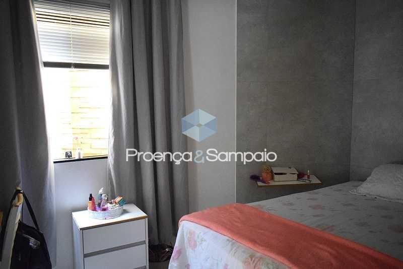 Image0114 - Casa em Condomínio 5 quartos à venda Lauro de Freitas,BA - R$ 887.000 - PSCN50048 - 21