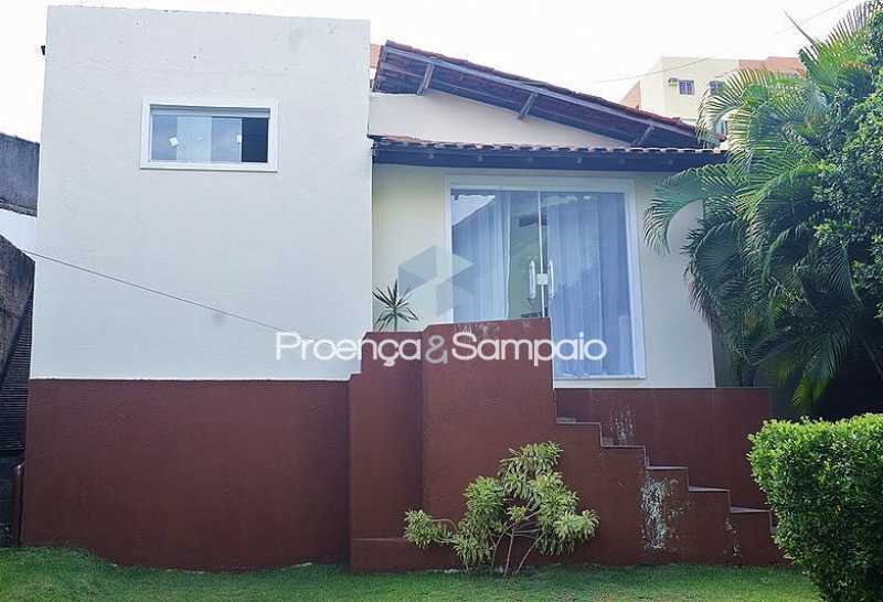 Image0044 - Casa em Condomínio 5 quartos à venda Lauro de Freitas,BA - R$ 887.000 - PSCN50048 - 23
