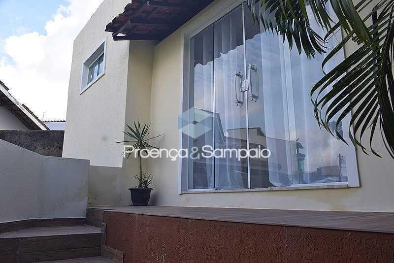 Image0053 - Casa em Condomínio 5 quartos à venda Lauro de Freitas,BA - R$ 887.000 - PSCN50048 - 25