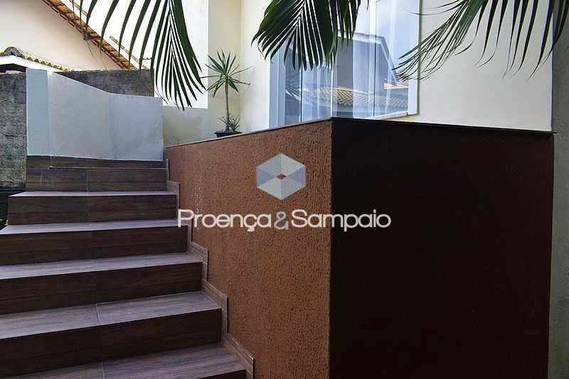 Image0055 - Casa em Condomínio 5 quartos à venda Lauro de Freitas,BA - R$ 887.000 - PSCN50048 - 24