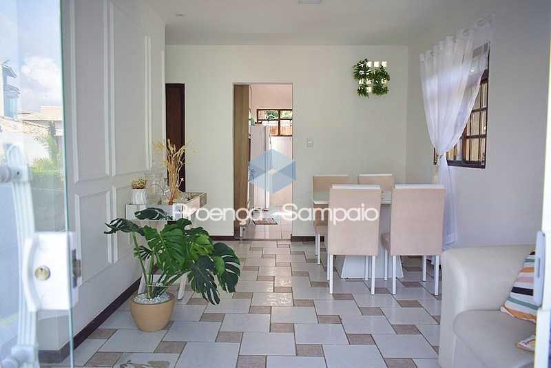 Image0076 - Casa em Condomínio 5 quartos à venda Lauro de Freitas,BA - R$ 887.000 - PSCN50048 - 26