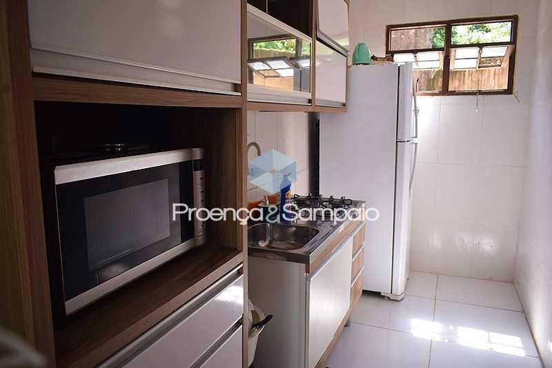 Image0078 - Casa em Condomínio 5 quartos à venda Lauro de Freitas,BA - R$ 887.000 - PSCN50048 - 27