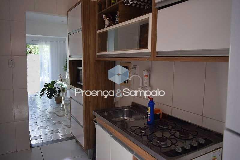Image0079 - Casa em Condomínio 5 quartos à venda Lauro de Freitas,BA - R$ 887.000 - PSCN50048 - 28