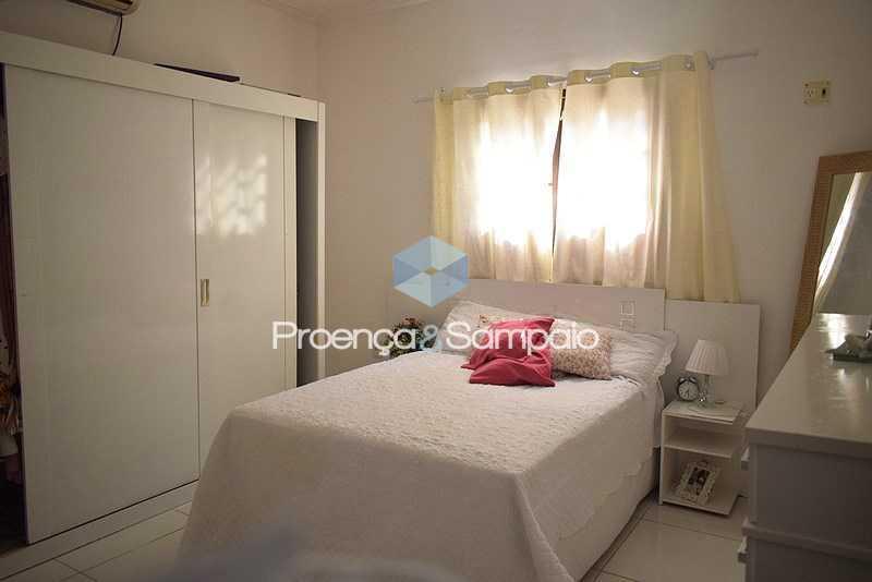 Image0081 - Casa em Condomínio 5 quartos à venda Lauro de Freitas,BA - R$ 887.000 - PSCN50048 - 29