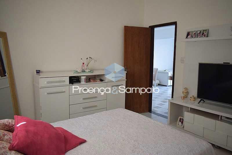 Image0083 - Casa em Condomínio 5 quartos à venda Lauro de Freitas,BA - R$ 887.000 - PSCN50048 - 30