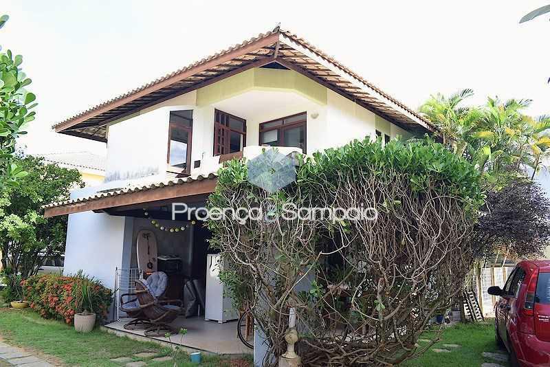 Image0036 - Casa em Condomínio 3 quartos à venda Lauro de Freitas,BA - R$ 580.000 - PSCN30076 - 1