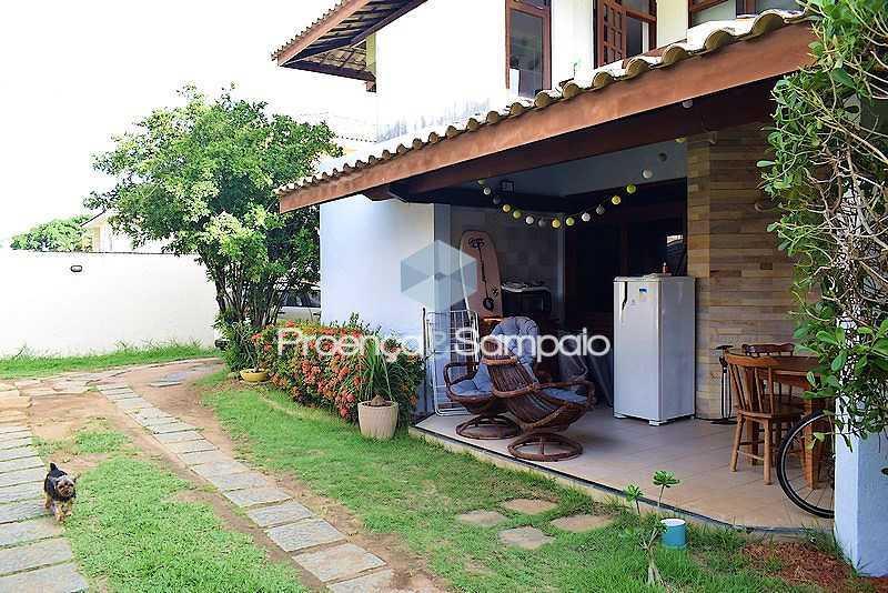 Image0038 - Casa em Condomínio 3 quartos à venda Lauro de Freitas,BA - R$ 580.000 - PSCN30076 - 6
