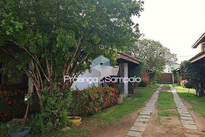 Image0045 - Casa em Condomínio 3 quartos à venda Lauro de Freitas,BA - R$ 580.000 - PSCN30076 - 4