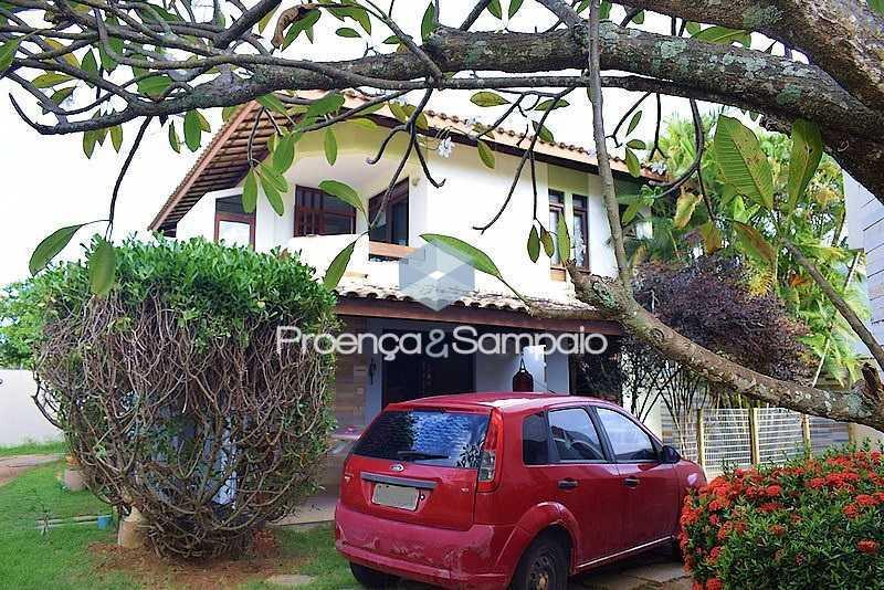 Image0057 - Casa em Condomínio 3 quartos à venda Lauro de Freitas,BA - R$ 580.000 - PSCN30076 - 7