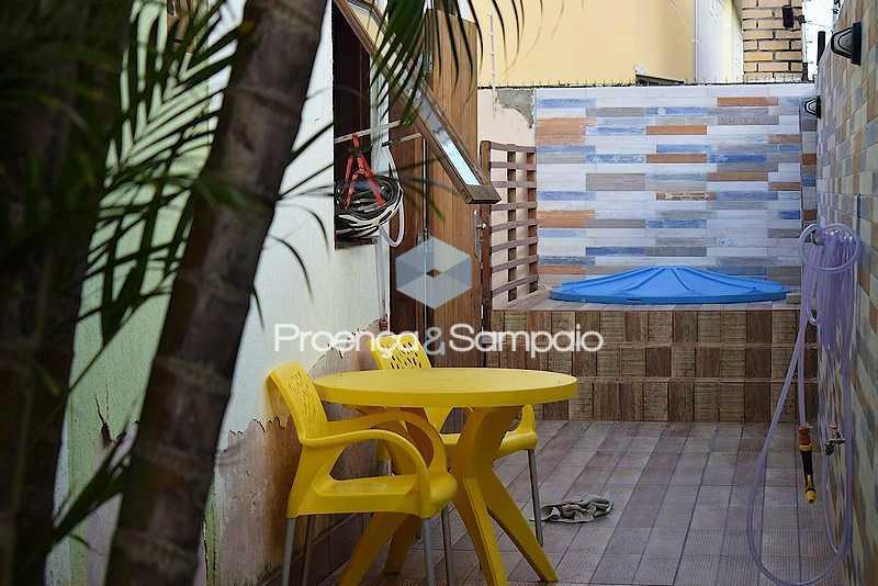 Image0063 - Casa em Condomínio 3 quartos à venda Lauro de Freitas,BA - R$ 580.000 - PSCN30076 - 11