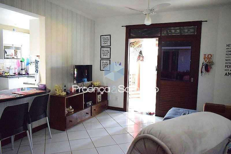 Image0022 - Casa em Condomínio 3 quartos à venda Lauro de Freitas,BA - R$ 580.000 - PSCN30076 - 13