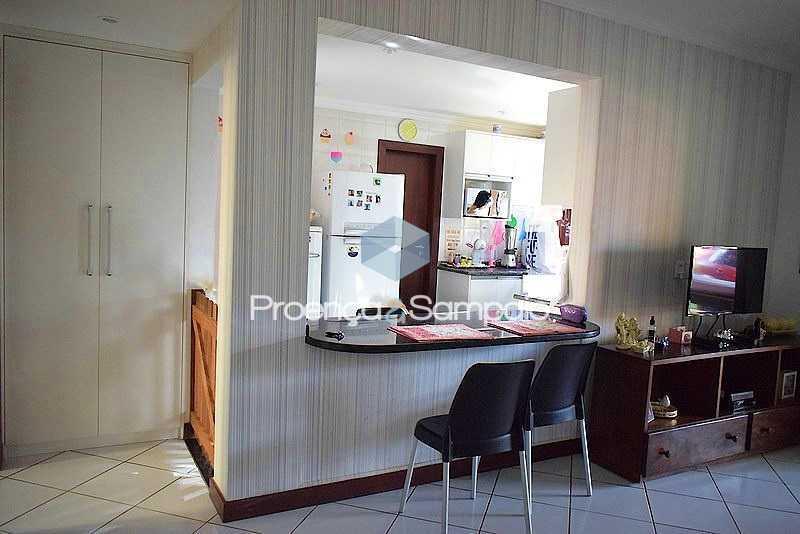 Image0024 - Casa em Condomínio 3 quartos à venda Lauro de Freitas,BA - R$ 580.000 - PSCN30076 - 14