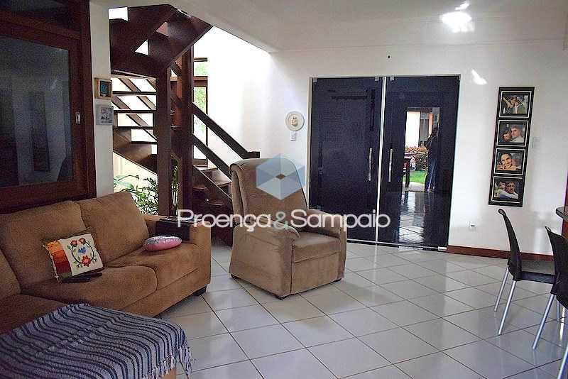 Image0025 - Casa em Condomínio 3 quartos à venda Lauro de Freitas,BA - R$ 580.000 - PSCN30076 - 12