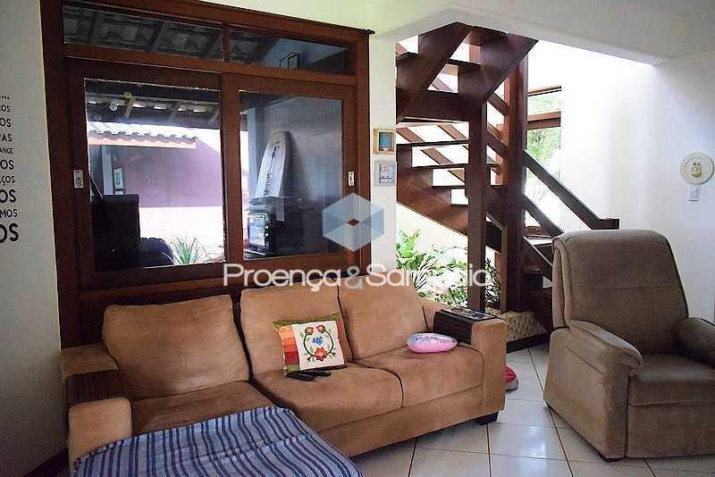 Image0028 - Casa em Condomínio 3 quartos à venda Lauro de Freitas,BA - R$ 580.000 - PSCN30076 - 16