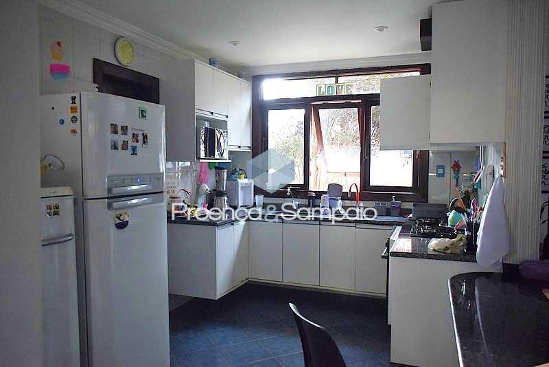 Image0068 - Casa em Condomínio 3 quartos à venda Lauro de Freitas,BA - R$ 580.000 - PSCN30076 - 15