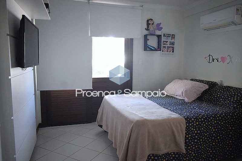 Image0003 - Casa em Condomínio 3 quartos à venda Lauro de Freitas,BA - R$ 580.000 - PSCN30076 - 20