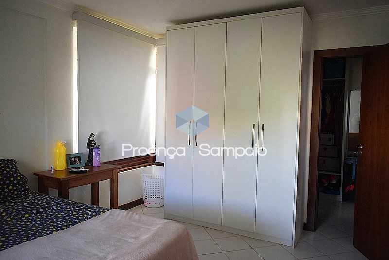 Image0004 - Casa em Condomínio 3 quartos à venda Lauro de Freitas,BA - R$ 580.000 - PSCN30076 - 21
